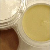 Giella Custom Blend Cosmetics Concealer