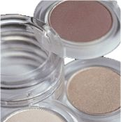 Giella Custom Blend Cosmetics Pressed Eyeshadow