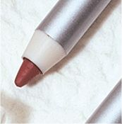 Giella Custom Blend Cosmetics Lip Pencil
