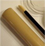 Giella Custom Blend Cosmetics Lip Primer