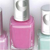 Giella Custom Blend Cosmetics Giella Custom Blend Nail Enamel