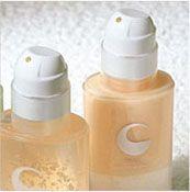Giella Custom Blend Cosmetics Vitamin C + Ginseng Serum