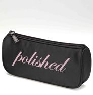Giella Custom Blend Cosmetics Cosmetic Bag