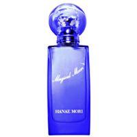 Hanae Mori Magical Moon Parfum