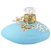 Lolita Lempicka Fleur de Corail Eau de Parfum Spray