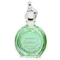 Cartier Panthere eau Legere Eau de Toilette Spray