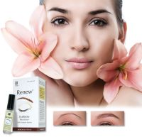 Renew Eyebrow Revitalizer