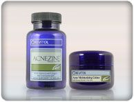 Acnezine Acne Treatment