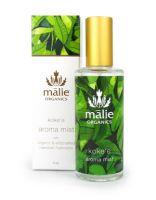 Malie Kaua'i Organic Aroma Mist