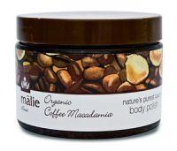 Malie Kaua'i Organic Body Polish