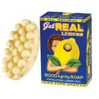Get Real GetReal Natural Soap