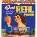 Get Real GetReal Lip Balm