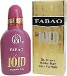 Fabao 101D
