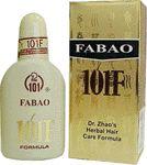 Fabao 101F
