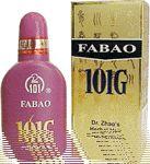 Fabao 101G