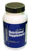 Follicare Nutritional Supplement