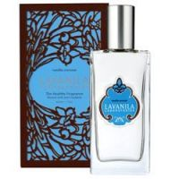 Lavanila Laboratories The Healthy Fragrance