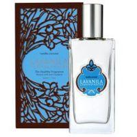 Lavanila Laboratories The Healthy Fragrance