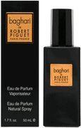 Robert Piguet Baghari Eau de Parfum Spray