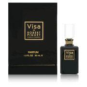 Robert Piguet Visa Parfum Classic