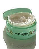 Nanette lepore Shanghai Butterfly Body Cream