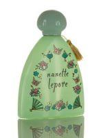 Nanette Lepore Shanghai Butterfly Eau de Parfum Spray