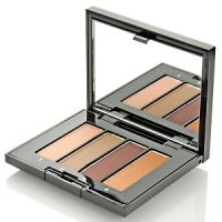 Eyes by Design Transforming Eye Palette