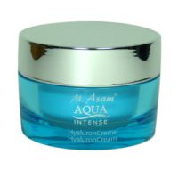 M. Asam Aqua Intense Hyaluron Cream