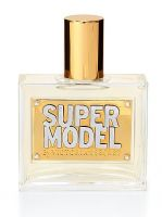Victoria's Secret Super Model Eau de Parfum