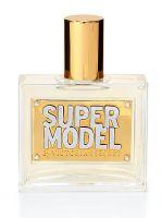 Victoria's Secret Super Model Eau de Parfum