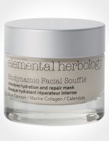 Space NK Space.NK Elemental Herbology Biodynamic Facial Souffle