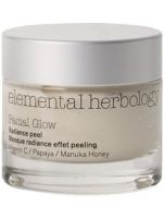 Space NK Space.NK Elemental Herbology Facial Glow Radiance Peel