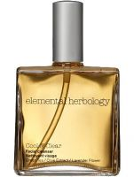 Elemental Herbology Cool & Clear