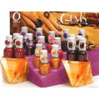 Orly Gem Collection