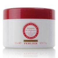 Perlier Pomegranate Body Mousse