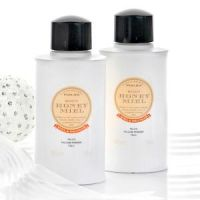 Perlier Honey Orange Talc