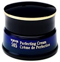 Noevir 505 Perfecting Cream