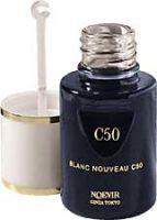 Noevir Blanc Nouveau C50