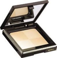 Noevir N5 Pressed Powder