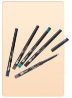 Black Radiance Eye Appeal Pencil