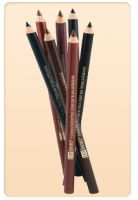 Black Radiance Eyeliner Pencil