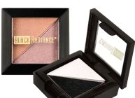 Black Radiance Dynamic Duo Eye Shadow