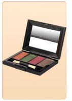 Black Radiance Starry Eyes Eye Shadow
