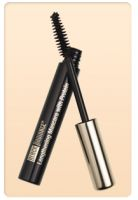Black Radiance Waterproof Mascara