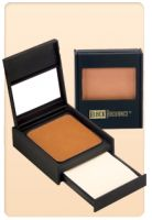 Black Radiance Complexion Perfection Cream to Powder Foundation