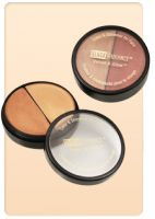 Black Radiance Velvet and Glow Illuminator