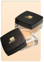 Black Radiance Perfect Tone Loose Powder
