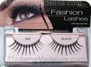Ardell Fashion Lashes No. 104
