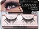 Ardell Fashion Lashes No. 106