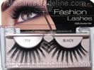 Ardell Fashion Lashes No. 114